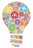workspace-bulb